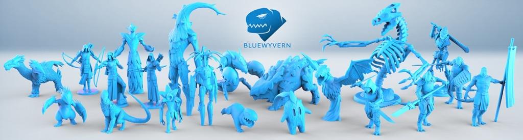 Blue_Wyvern_1.jpg