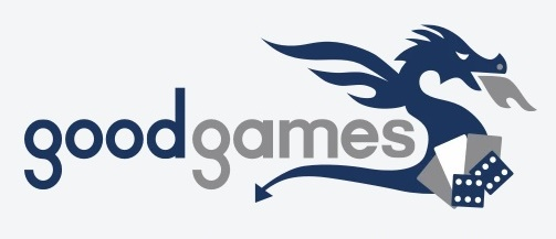 Good_Games.jpg