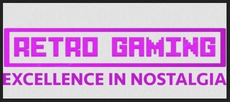 Retro_Gaming_1.jpg