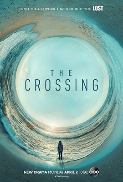 Crossing, the