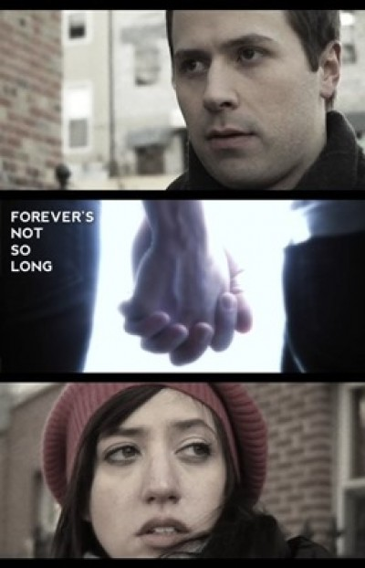 Forever's Not So Long
