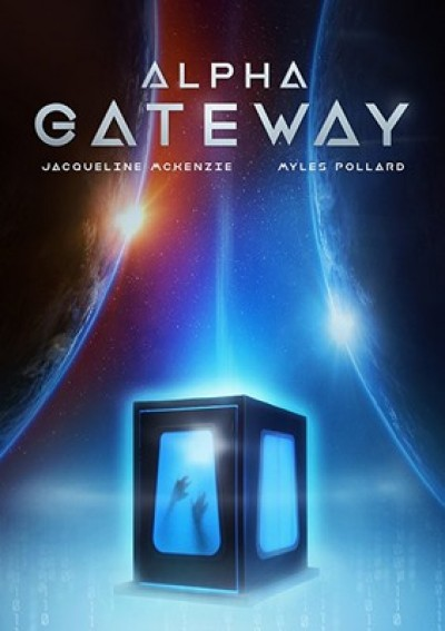 Gateway, the
