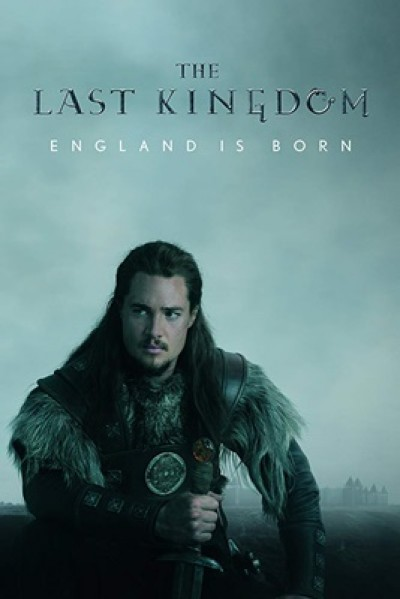 Last Kingdom, the