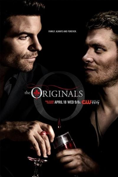 Originals, the
