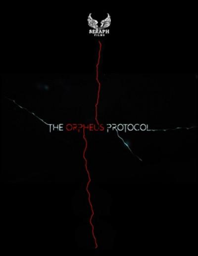 Orpheus Protocol, the