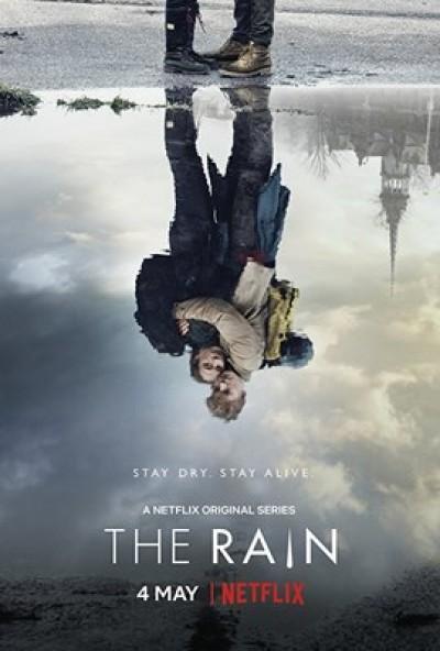 Rain, the