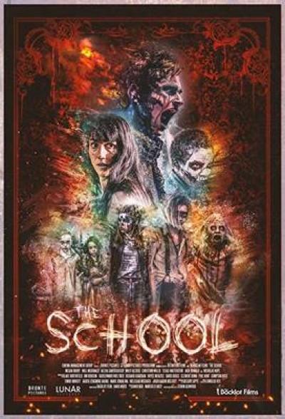 School, the