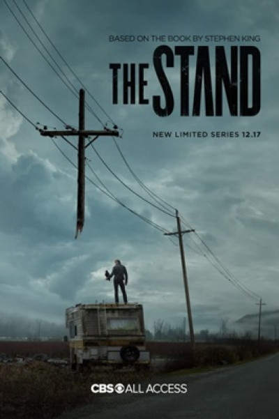 Stand, the
