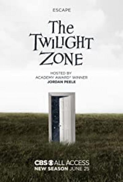 Twilight Zone, the